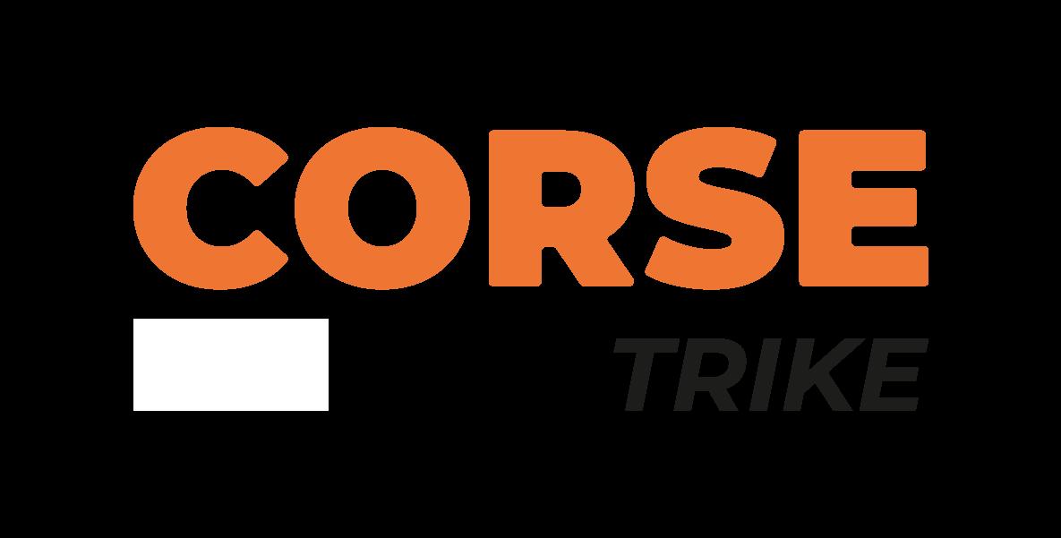 CORSE TRIKE